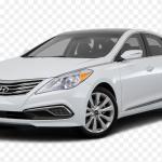 2019 Hyundai Azera Limited