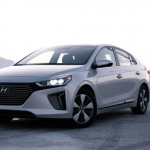 2019 Hyundai Ioniq Limited 150x150 2019 Hyundai Ioniq Limited Colors, Release Date, Redesign, Price