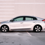 2019 Hyundai Ioniq Limited3 150x150 2019 Hyundai Ioniq Limited Colors, Release Date, Redesign, Price