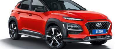 2020 Hyundai Kona Canada Release Date, Colors, Changes ...