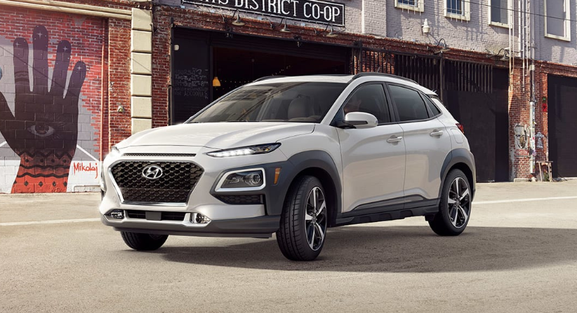 2020 Hyundai Kona Ev Colors Release Date Redesign Price