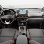 2020 Hyundai Kona EV2 150x150 2020 Hyundai Kona EV Colors, Release Date, Redesign, Price