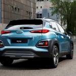 2020 Hyundai Kona EV3 150x150 2020 Hyundai Kona EV Colors, Release Date, Redesign, Price