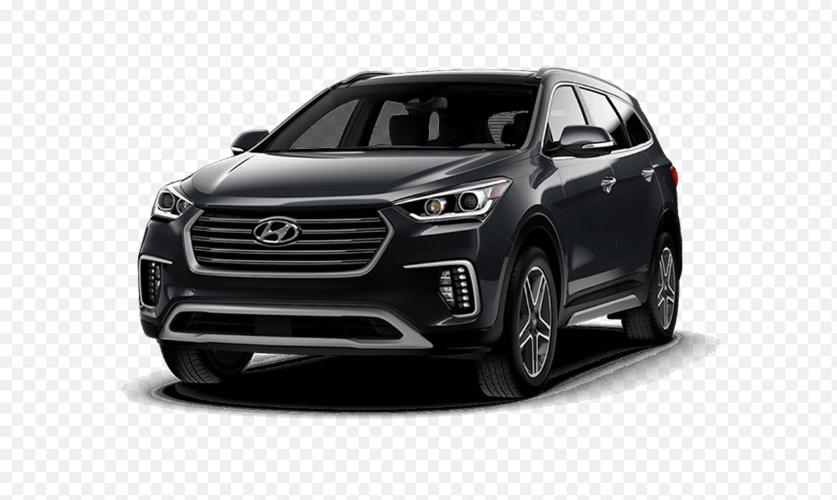 2020 Hyundai Santa Fe Xl Release Date Changes 2020 Hyundai