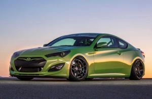 2020 Hyundai Genesis Colors 2020 Hyundai