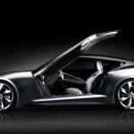 2020 Hyundai Genesis Coupe