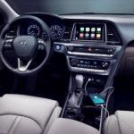 2020 Hyundai Sonata2 150x150 2020 Hyundai Sonata Release Date, Price, Changes, Colors, Interior