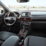2020 Hyundai Kona SE5 150x150 2020 Hyundai Kona SE Color Options
