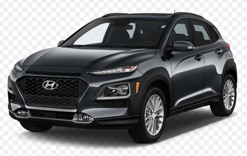 2020 Hyundai Kona SEL Preview, Pricing, Release Date ...