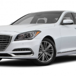 2020 Hyundai Genesis G704 150x150 2020 Genesis G70 Preview, Pricing, Specs