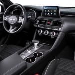 2020 Hyundai Genesis2 150x150 2020 Genesis Coupe V8 Release Date, Price, Interior, Specs