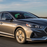 2020 Hyundai Sonata Limited 2.0t 150x150 2020 Hyundai Sonata Limited 2.0t Release Date, Price, Changes, Colors, Interior