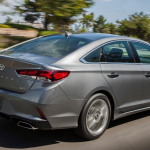 2020 Hyundai Sonata Limited 2.0t3 150x150 2020 Hyundai Sonata Limited 2.0t Release Date, Price, Changes, Colors, Interior