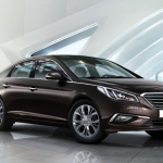 2020 Hyundai Sonata Sport 2.0t 150x150 2020 Hyundai Sonata Sport 2.0t Release Date, Price, Changes, Colors, Interior