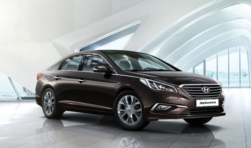 2020 Hyundai Sonata Sport 2.0t 2020 Hyundai Sonata Sport 2.0t Release Date, Price, Changes, Colors, Interior