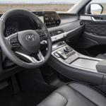 2020 Hyundai Sonata Sport 2.0t2 150x150 2020 Hyundai Sonata Sport 2.0t Release Date, Price, Changes, Colors, Interior