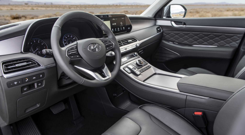 2020 Hyundai Sonata Sport 2.0t2 2020 Hyundai Sonata Sport 2.0t Release Date, Price, Changes, Colors, Interior