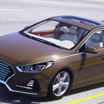 2020 Hyundai Sonata Sport 2.0t3 150x150 2020 Hyundai Sonata Sport 2.0t Release Date, Price, Changes, Colors, Interior