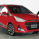 2020 Hyundai Grand i10 150x150 2020 Hyundai Grand i10 Reviews, Changes, Price