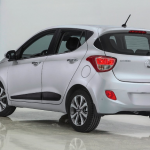 2020 Hyundai Grand i103 150x150 2020 Hyundai Grand i10 Reviews, Changes, Price