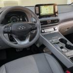2020 Hyundai Kona EV Delivery Date2 150x150 2020 Hyundai Kona EV Delivery Date