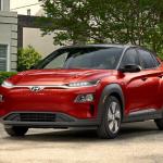2020 Hyundai Kona EV in Canada 150x150 Most Recent News on the 2020 Hyundai Kona EV in Canada