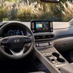 2020 Hyundai Kona EV in Canada2 150x150 Most Recent News on the 2020 Hyundai Kona EV in Canada