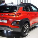 2020 Hyundai Kona EV in Canada3 150x150 Most Recent News on the 2020 Hyundai Kona EV in Canada