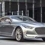 2020 Genesis G70 Coupe 150x150 2020 Genesis G70 Coupe Price, Interior, Specs