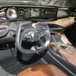 2020 Genesis G70 Coupe3 150x150 2020 Genesis G70 Coupe Price, Interior, Specs