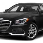 2020 Genesis G80 Redesign 150x150 2020 Genesis G80 Redesign, Review, Specs, Release Date, Price