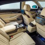 2020 Genesis G902 150x150 2020 Genesis G90 Interior, Changes, Specs Price