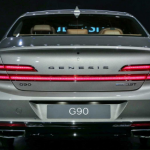2020 Genesis G903 150x150 2020 Genesis G90 Interior, Changes, Specs Price