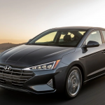 2020 Hyundai Elantra 150x150 2020 Hyundai Elantra Price, Reviews, and Pictures