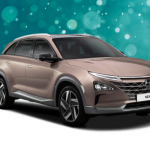 2020 Hyundai NEXO Blue 150x150 2020 Hyundai NEXO Blue Price, Release Date, Review
