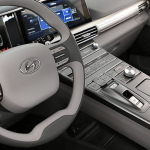 2020 Hyundai NEXO Blue2 150x150 2020 Hyundai NEXO Blue Price, Release Date, Review