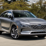 2020 Hyundai NEXO Limited 150x150 2020 Hyundai NEXO Limited Review, Release Date Price