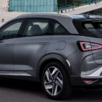 2020 Hyundai NEXO Limited3 150x150 2020 Hyundai NEXO Limited Review, Release Date Price