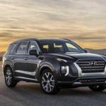 2020 Hyundai Price 150x150 2020 Hyundai Price