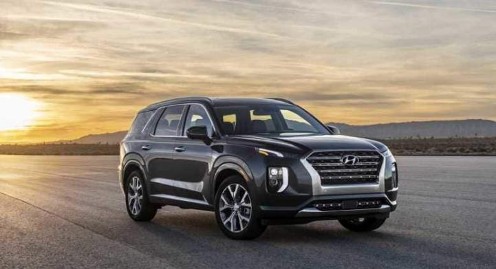 2020 Hyundai Price 2020 Hyundai Price
