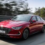 2020 Hyundai Price2 150x150 2020 Hyundai Price