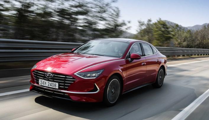 2020 Hyundai Price2 2020 Hyundai Price