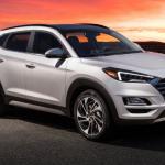2020 Hyundai Price3 150x150 2020 Hyundai Price