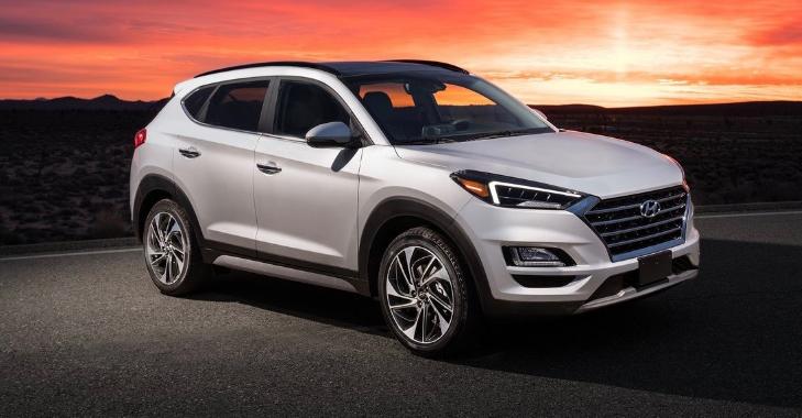 2020 Hyundai Price3 2020 Hyundai Price
