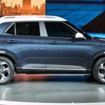 2020 Hyundai Venue2 1 150x150 2020 Hyundai Venue Colors, Specs, Release Date, Price