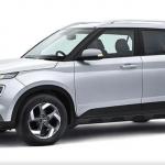 2020 Hyundai Venue3 150x150 2020 Hyundai Venue Color Options