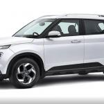 2020 Hyundai Venue7 150x150 2020 Hyundai Venue Color Options