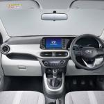 Hyundai i10 20202 150x150 Hyundai i10 2020 new model Release date, Price