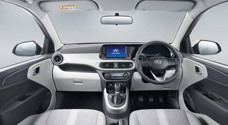 Hyundai i10 20202 Hyundai i10 2020 new model Release date, Price