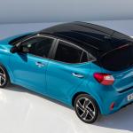 Hyundai i10 20203 150x150 Hyundai i10 2020 new model Release date, Price